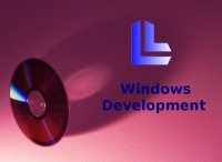 Developer Allocator for Windows x86